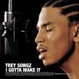 Перевод на русский язык трека All The If's In The World. Trey Songz